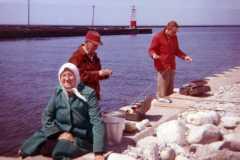 1961-09-01-BalitzTM1896-ArnoldDS1890-ArnoldAF1921-Pier-fishing