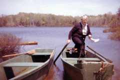 1961-09-01-BalitzTM1896-Fishing