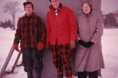 1961-12-01-ArnoldDS1890-ArnoldAF1921-BalitzTM1896-Ice-fishing