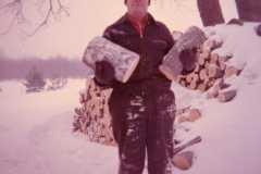 1961-12-01-ArnoldDS1890-wood