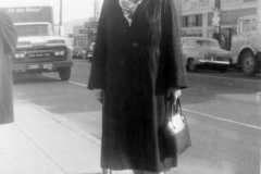 1962-04-22-KrauseDM1883
