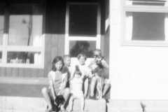 1962-07-01-ArnoldJY1953-Kids