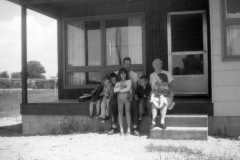 1962-07-01-ArnoldLD1929-BalitzTM1896-Family