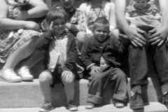 1962-07-01-MooreDJ1931-ArnoldLD1929-Family