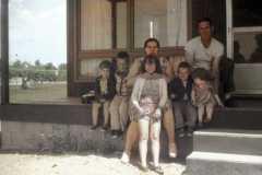 1962-07-01-MooreDJ1931-ArnoldLD1929-Kids-Colorized
