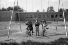 1962-07-01-Shettler-ArnoldJY1953-kids