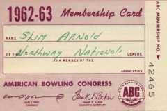 1962-09-01-ArnoldLD1929-Bowling