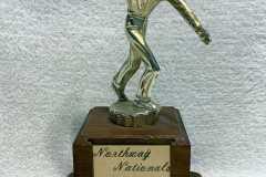 1963-00-00-ArnoldLD1929-Bowling-Trophy