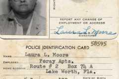 1963-00-00-KahleyLL1912-Police-ID