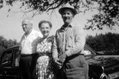 1963-07-01-ArnoldDS1890-Herbert-Clara