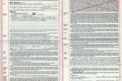 1963-07-01-ArnoldLD1929-Land-Contract-4086-Bexley