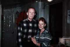1963-11-15-Honor-Deer-Season-ArnoldAF1921-Eleanor