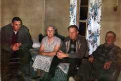 1963-11-15-Honor-Deer-Season-ArnoldLD1929-BalitzTM1896-ArnoldAF1921-ArnoldDS1890-Grandmas-Living-Room-02