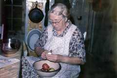 1963-11-15-Honor-Deer-Season-BalitzTM1896-in-Kitchen-Making-Apple-Pie-2