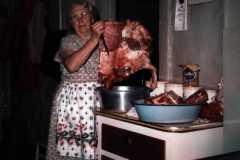 1963-11-15-Honor-Deer-Season-BalitzTM1896-in-Kitchen-with-Venison