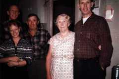 1963-11-15-Honor-Deer-Season-Honor-ArnoldLD1929-ArnoldAF1921-BalitzTM1896-ArnoldDS1890-in-Kitchen