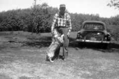 1964-05-01-ArnoldDS1890