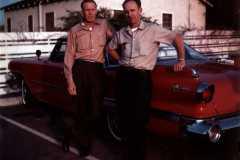 1964-05-01-California-ArnoldAF1921-ArnoldAE1917-by-ArnoldAE1917s-Car