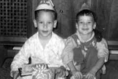 1964-05-02-ButlerKK1960-ButlerRW1960