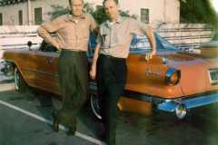 1964-05-30-California-ArnoldAE1917-ArnoldAF1921