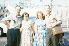 1964-05-30-California-ArnoldAE1917-BurringtonCM1919-ActipesEJ1941-ArnoldAF1921