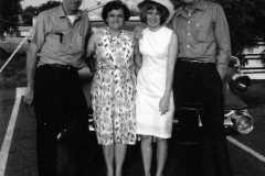 1964-05-30-California-ArnoldAE1917-BurringtonCM1919-ArnoldCL1947-ArnoldAF1921
