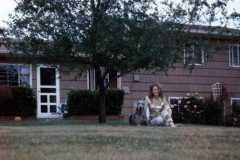 1964-06-03-Baltimore-ArnoldAF1921-Al-Eleanor-House-213-Burning-Tree-Road-Baltimore-MD-Rear