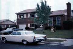 1964-06-03-Baltimore-ArnoldAF1921-Al-Eleanor-House-213-Burning-Tree-Road-Baltimore-MD-Streat