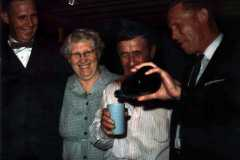 1964-07-03-Bexley-ArnoldLD1929-BalitzTM1896-ArnoldDS1890-ArnoldAF1921-Toasting-Champagne-02