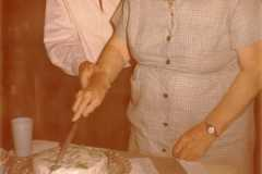 1964-07-03-Bexley-BalitzTM1896-ArnoldDS1890-Gifts-02