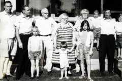 1964-07-04-ArnoldFamily-ArnoldLD1929-ArnoldDS1890-Kids-04