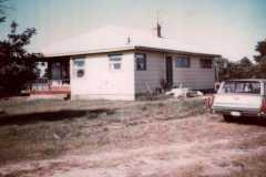 1964-07-04-Bexley-House-Mercury-Wagon