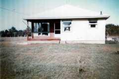 1964-07-04-Bexley-House
