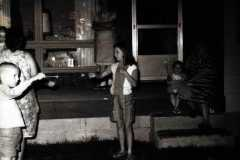 1964-07-04-Bexley-Sparklers1