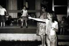 1964-07-04-Bexley-Sparklers2
