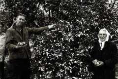 1964-10-06-Picking-Apples-In-Snowstorm-ArnoldAE1917-BalitzTM1896-ArnoldLD1929