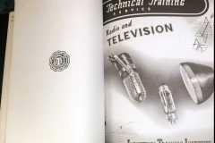 1965-06-01-ArnoldLD1929-ITI-Student-Worksheets-03