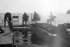 1965-09-11-Kegonsa-ActipesEJ1941-ArnoldDS1890-ArnoldLD1929-ArnoldAF1921-dock