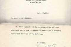 1966-04-26-ArnoldLD1929-Nine-Months-on-Crutches