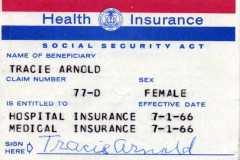1966-07-01-BalitzTM1896-SS-Health-Insurance-Card