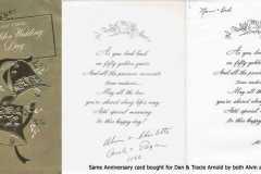 1966-07-03-ArnoldDS1890-BalitzTM1896-Golden-Anniversary-Card
