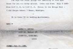 1966-07-03-ArnoldDS1890-BalitzTM1896-Golden-Anniversary-Open-House-Invitation