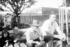 1966-07-04-Traverse-Zoo-ArnoldVL1961-ArnoldMJ1959-ArnoldDS1890-ArnoldLD1929
