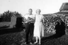 1966-09-01-HarwoodRA1901-BalitzTM1896