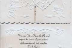 1966-12-09-ArnoldCL1947-SudernoRJ1945-Wedding-Invitation
