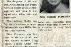 1966-12-09-ArnoldCL1947-Wedding-02