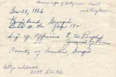 1966-12-29-MooreRE1910-OneillBettyAnn