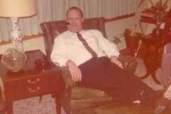 1967-03-01-HarwoodRA1901