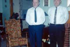 1967-03-01-HarwoodWG1902-HarwoodRA1901