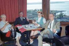 1967-07-03-ArnoldDS1890-BalitzTM1896-Anniversary-Traverese-City